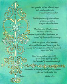 irish daughter wedding day wish - Google Search