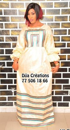 African Print Fashion, Fashion Dresses, Sari, Chic, Couture, African Style, Outfits, Relax, Essentials