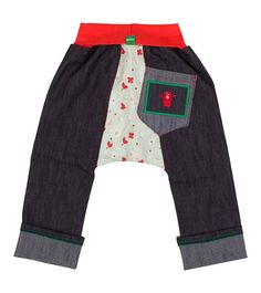 Tinsel Pip Skinny Jean, Oishi-m Clothing for kids, Winter Break 2016, www.oishi-m.com