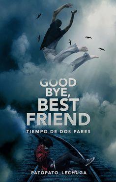 Good Bye, Best Friend by yamunaacosta on DeviantArt