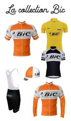 Vous avez cherché bic - Shop - Vint'age Of Bikes Cycling Wear, Cycling Jerseys, Road Cycling, Road Bike, Anjou Velo Vintage, Peugeot, Vintage Bicycles, Parfait, Fitness