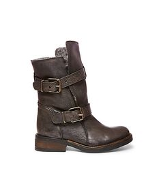 32 Best boots. because they should have their own catagory images ... 41c09c5d0