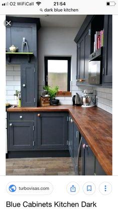 50 best kitchen handles images kitchen handles kitchen knobs rh pinterest com