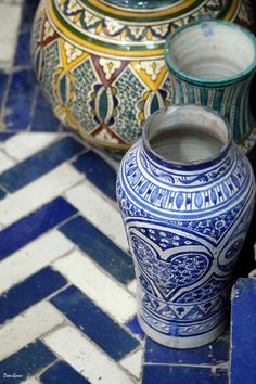 Morocco by Donibane | The Donibane´s Blog