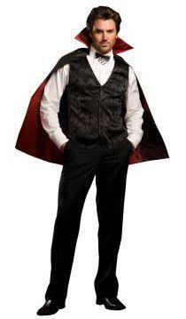disfraces de halloween hombre,disfraces,halloween,hombres1