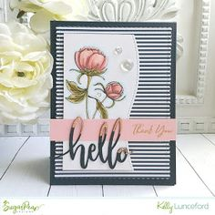 {Flutter} by Atomicbutterfly: SugarPea Designs {Sweet 2 Repeat Blog Hop}