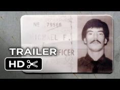 The Seven Five Official Trailer 1 (2014) - Documentary HD - YouTube