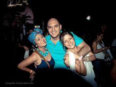 Momentos Petronio Álvarez 2015  www.CityCali.com