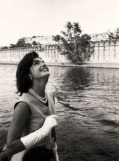 Jackie Kennedy Jackie Kennedy Jackie Kennedy