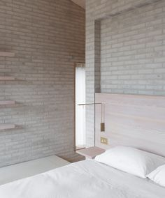 john-pawson-life-house-living-architecture-UK-designboom-02