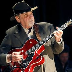 """[64] duane eddy 