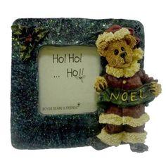 Boyds Bears Resin Mathias Kringlebeary Mini Frame Christmas Bearstone Santa - Resin 2.75 IN Boyd's http://www.amazon.com/dp/B00CVGBX3O/ref=cm_sw_r_pi_dp_KRsGub1T2JZTD