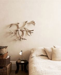 Home Decor >> Neutral Colors by Jake Curtis.