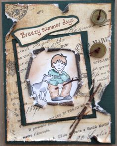 Easy card using products purchased at the Bamboo Room Crafts in Bonners Ferry idaho