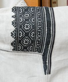 Монастириськ Embroidered Clothes, Embroidered Blouse, Folk Costume, Costumes, Ethnic Print, Traditional Outfits, Old And New, Ukraine, Embroidery Designs