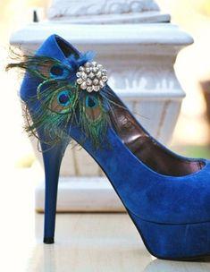 Don't know wear I'd wear them...but I NEED them.