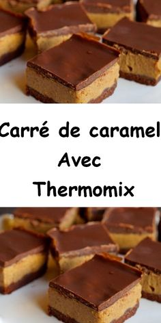 Dessert Thermomix, Biscuits, Sweet Treats, Deserts, Cooking, Cake, Recipes, Hygge, Kitchens