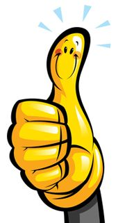 Thumbs up with a smiley face Thumbs Up Smiley, Love Smiley, Emoji Love, Animated Emoticons, Funny Emoticons, Smileys, Emoji Images, Emoji Pictures, Funny Pictures