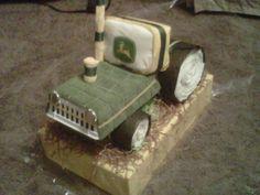 Diaper Tractor - tractor.jpg