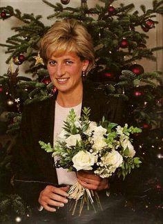 Natal 1996