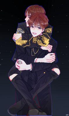 taehyung | vkook ♡ taekook | jungkook • bts's photos – 16 albums | VK