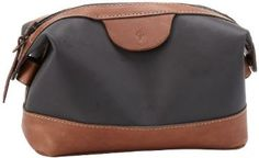 Cole Haan Shave Travel Kit,Black,One Size Cole Haan. $128.00