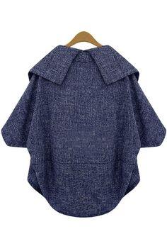 Abrigos Imágenes Mejores De Jacket Jackets 175 Y Chaquetas 1t7qxg