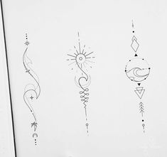 - Deni - – – – You are in the right place about – Deni Tattoo Design And Style Galleries On The Net - Mini Tattoos, Little Tattoos, Body Art Tattoos, Small Tattoos, Ocean Tattoos, Unalome Tattoo, Arm Tattoo, Thigh Tattoo Quotes, Tattoo Ribs