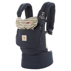 1c7d608f6c2 The award-winning Ergobaby Original Collection offers all-day comfort and  multiple ergonomic carrying