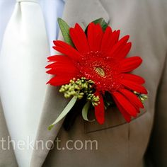 Google Image Result for http://media.theknot.com/ImageStage/Objects/0003/0071288/Image475x475.jpg