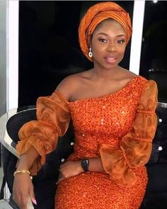 71 Collections Of - Beautiful Aso Ebi Style Lace & African Print For December 2019 Latest African Fashion Dresses, African Dresses For Women, African Print Fashion, African Attire, Aso Ebi Lace Styles, Lace Gown Styles, African Lace Styles, Latest Aso Ebi Styles, Ankara Styles