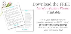 Looking for ways to effectively Discipline a Child Without Yelling at them? Try these simple but effective discipline techniques to avoid punishments. Practical Parenting, Gentle Parenting, Parenting Tips, Kids And Parenting, Teaching Kids Respect, Dream Feed, Fun Indoor Activities, Angry Child, Feeling Discouraged