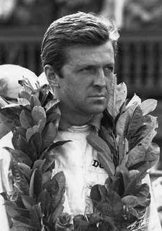 Wolfgang von Trips, Winner of the British Grand Prix 1961 Ferrari Racing, F1 Racing, Drag Racing, Le Mans, Ferrari F12berlinetta, British Grand Prix, Gilles Villeneuve, Graf, Dirt Track Racing