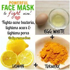 powerful face mask which fight bacteria and minimize pores