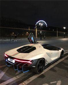 "OnlyForLuxury (@onlyforluxury) on Instagram: ""Lamborghini Centenario Photo: @goranphotography #OnlyForLuxury"""