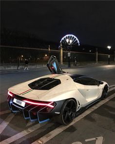 "OnlyForLuxury (@onlyforluxury) on Instagram: ""Lamborghini Centenario | Photo: @goranphotography | #OnlyForLuxury"""