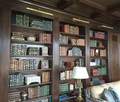 Glittering Literature - Books by the Foot