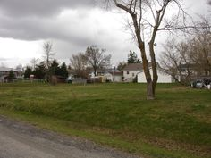 26 Emma Street - Odessa MLS#13603917 Excellent farm land!! Country Roads, Street, Plants, Plant, Planting, Planets