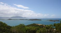 Ouen Toro Lookout Noumea, lookout, New Caledonia Cruise