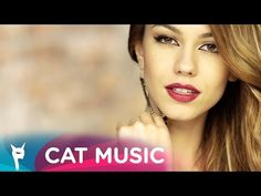 Obie & Theo Rose - Go Loca (Official Video) by Mixton Music Latin Music, My Music, K Pop, Musica Country, Freestyle Music, Cats For Sale, G Eazy, Music Channel, Video Film