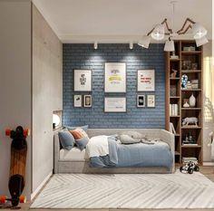 Wardrobe Design Bedroom, Kids Room Design, Kids Bedroom, Kids Fashion, Interior Design, Furniture, Home Decor, Babies Rooms, Girl Rooms