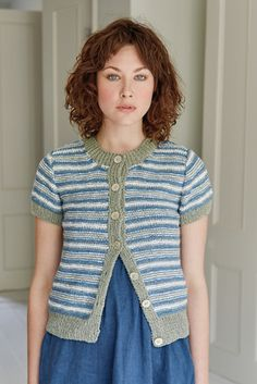 Free Patterns   Knitrowan