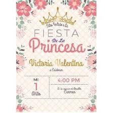 Resultado de imagen para kit imprimible gratis princesas