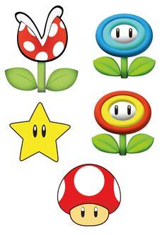 Blog sobre celebraciones y fiestas temáticas Bolo Do Mario, Bolo Super Mario, Super Mario Birthday, Mario Birthday Party, Super Mario Party, Super Mario Brothers, Super Mario Bros, Image Mario, Mario Bros Cake