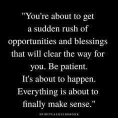 Good Vibes See More: Bring Positive Vibes Self Help &. Quotes Mind, Quotes Thoughts, Life Quotes Love, Woman Quotes, Great Quotes, Quotes To Live By, Me Quotes, Motivational Quotes, Inspirational Quotes