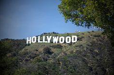 Oscar Fever, o tour pelos holofotes de Hollywood | Jornalwebdigital