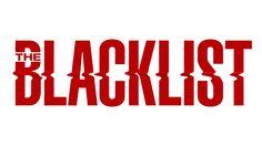 The-Blacklist-logo - Saison 1 de The Blacklist — Wikipédia
