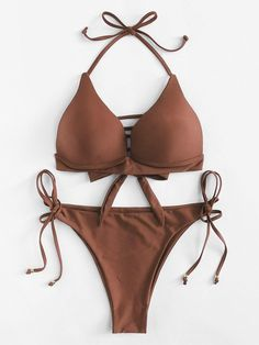 4f2e013fe1619 9 Best The Best Sexy Swimsuits images   Plus size swimsuits, Plus ...