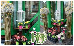 #praca #kwiaciarnia #florysta #Lebork #Slupsk #Wejherowo #Gdynia  Czekamy na Twoje CV & portfolio: kaja.kwiaciarnia@wp.pl www.kaja.lebork.pl