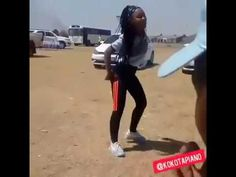 BEST AMAPIANO DANCE MOVES 037 🔥🔥🔥#amapiano🔥🔥🔥 - YouTube Make Millions, Dance Moves, Mixtape, Music Songs, Music Artists, Places, Youtube, Life, Musicians